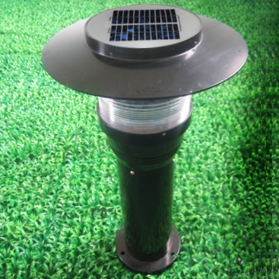 powered lawn patio lumens gigalumi solar super for lights outdoor bright yard pathway pcs led coqyvrvcbode p garden shop