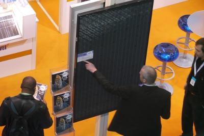 Solar shop münchen