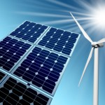 80 percent renewable energy by 2050