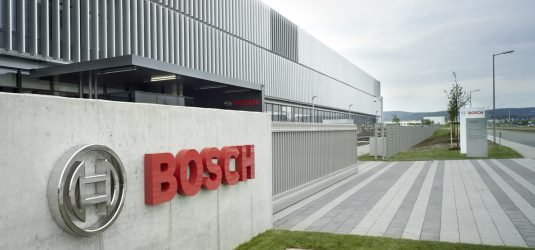 Bosch_exists_photovoltaic_sector