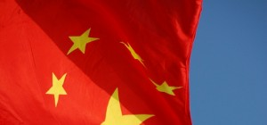 china_market_research