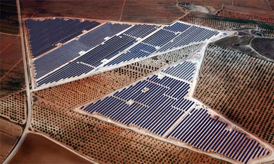 photovoltaic_plant_trina_solar