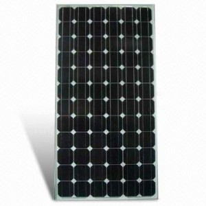 Renewable_solar_Pv_Indian_industry