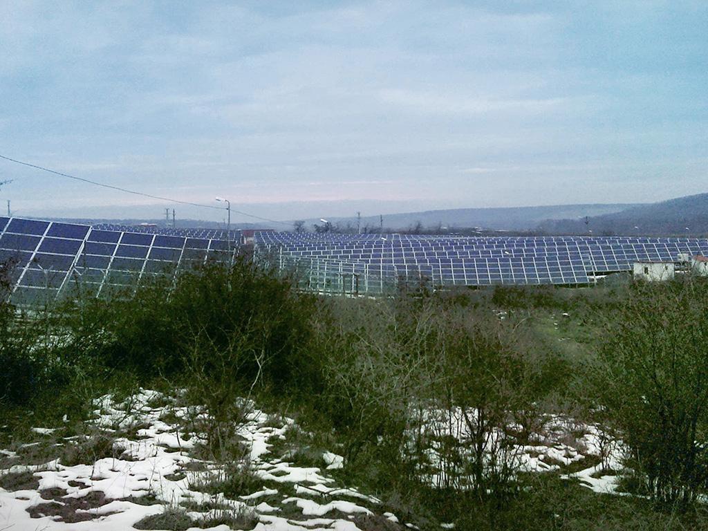 parc_fotovoltaic_romania_PV