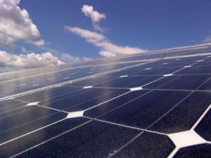 Siemes_solar_division