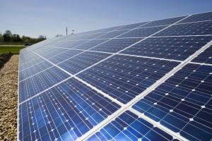 Solar_photovoltaic_prices