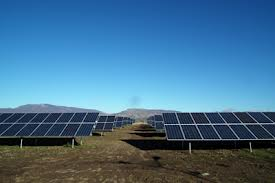 Romania_PV_industry