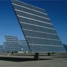UK_large_sale_solar