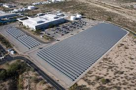 global_solar_energy