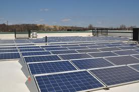 new_solar_PV_Long_Island