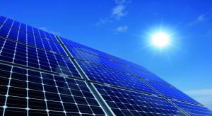 solar_PV_anti_dumping