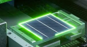 Flexcon will enter solar industry