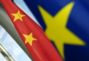 EU_report_on_China_subsidy