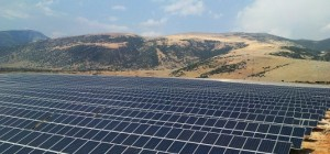 Greeks to install PV in municipalities