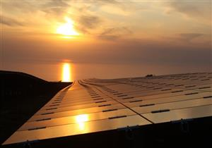 Enel has new PV projects in the Greece market