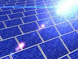 Google puts $100 milion into solar