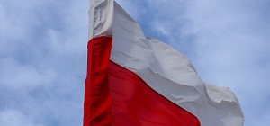 Poland prepares renewable energy bills