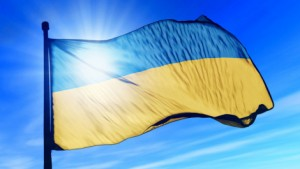 Ukraine's renewble Assocation, Ukraine solar, Ukraine's independence