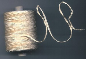 natural silk can boost lithium-ion batteries
