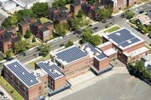 solar energy Japan