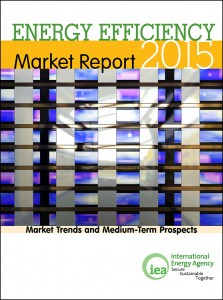 Energy Efficiency Market Report 2015