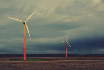 global renewable energy